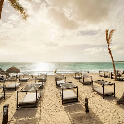 Hotel Punta Cana Princess Suites Resort & Spa Adults Only