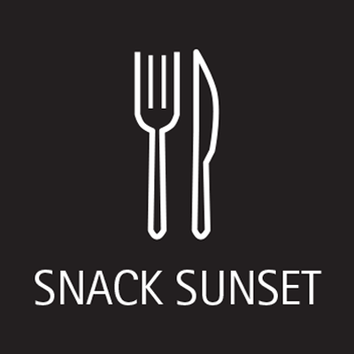 sanck-sunset-logo