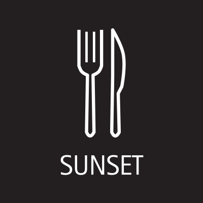 sunset-Logo